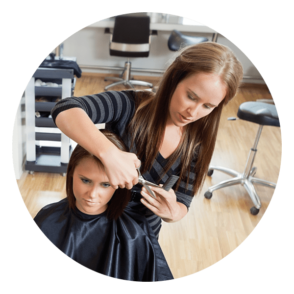 Home | Sunstate Academy | Cosmetology and Massage School
